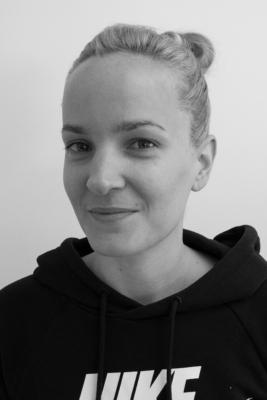 anna-karin_berglund