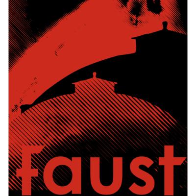 Faust I Gasklockan