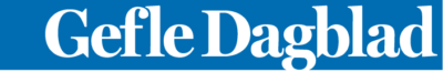 gefle-dagblad-logo
