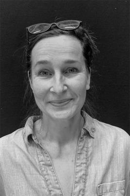 Jenny Bjärkstedt
