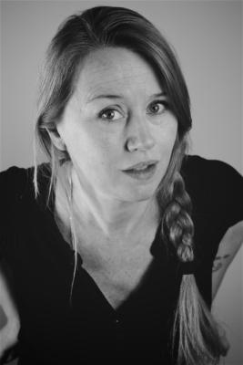 Kajsa Isaksson
