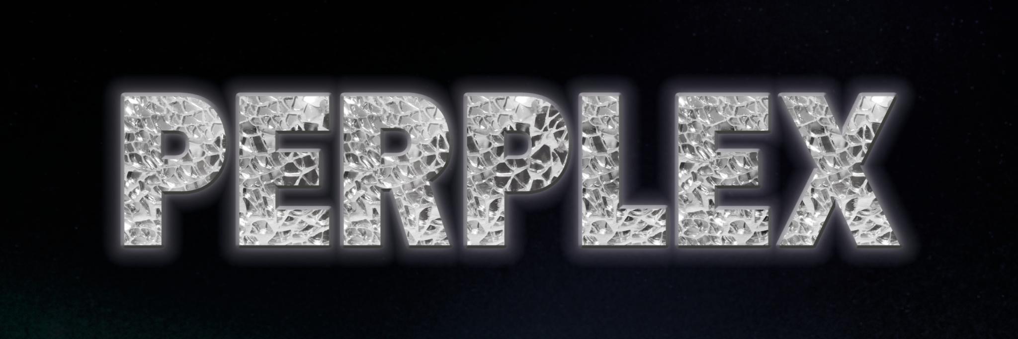 Perplex – ett drömspel för vår tid | PREMIÄR DEN 3 OKTOBER!