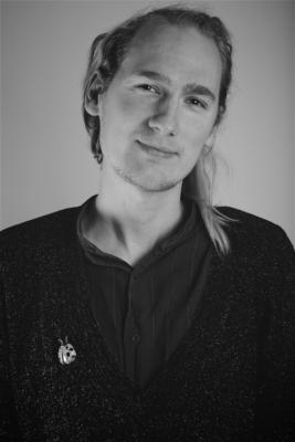 Peter Oijens