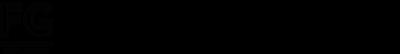 klubbfolk_logo-fglamourkoloni