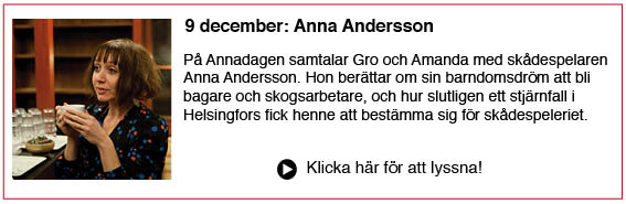 Anna _Andersson