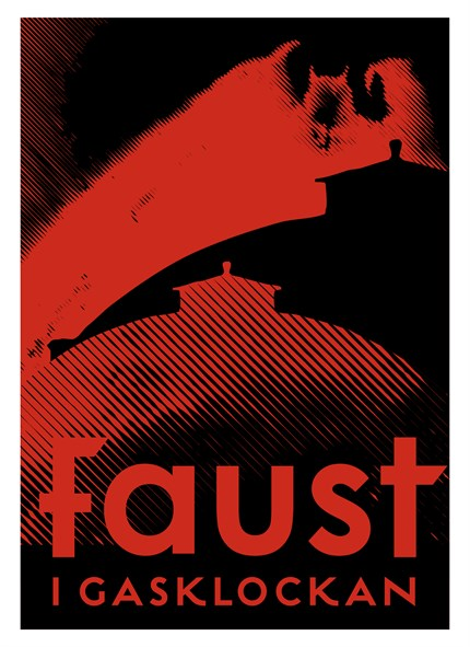 _Faust _poster _red _(cmyk)